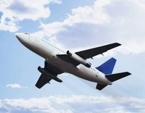 airplane_1.jpg